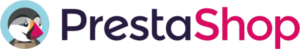 logo-prestashop-colors