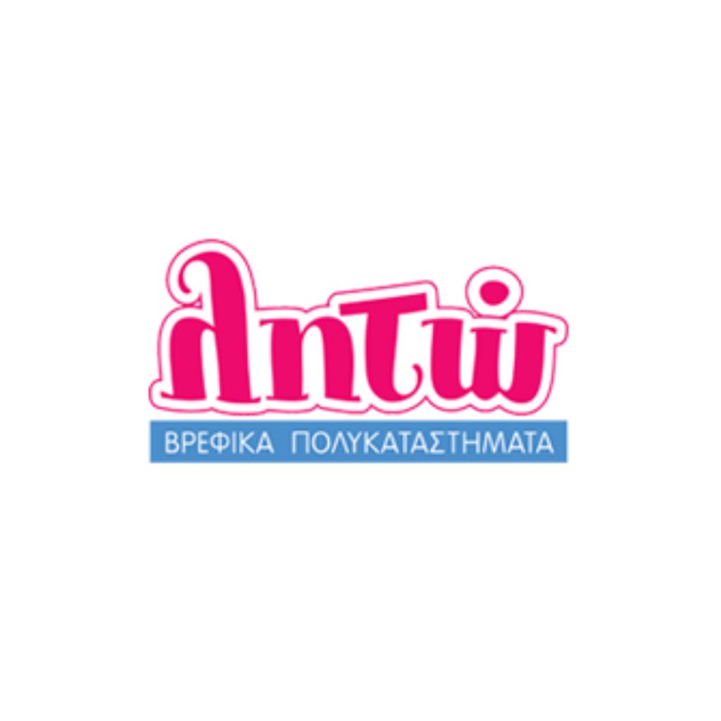 www.letoshop.gr