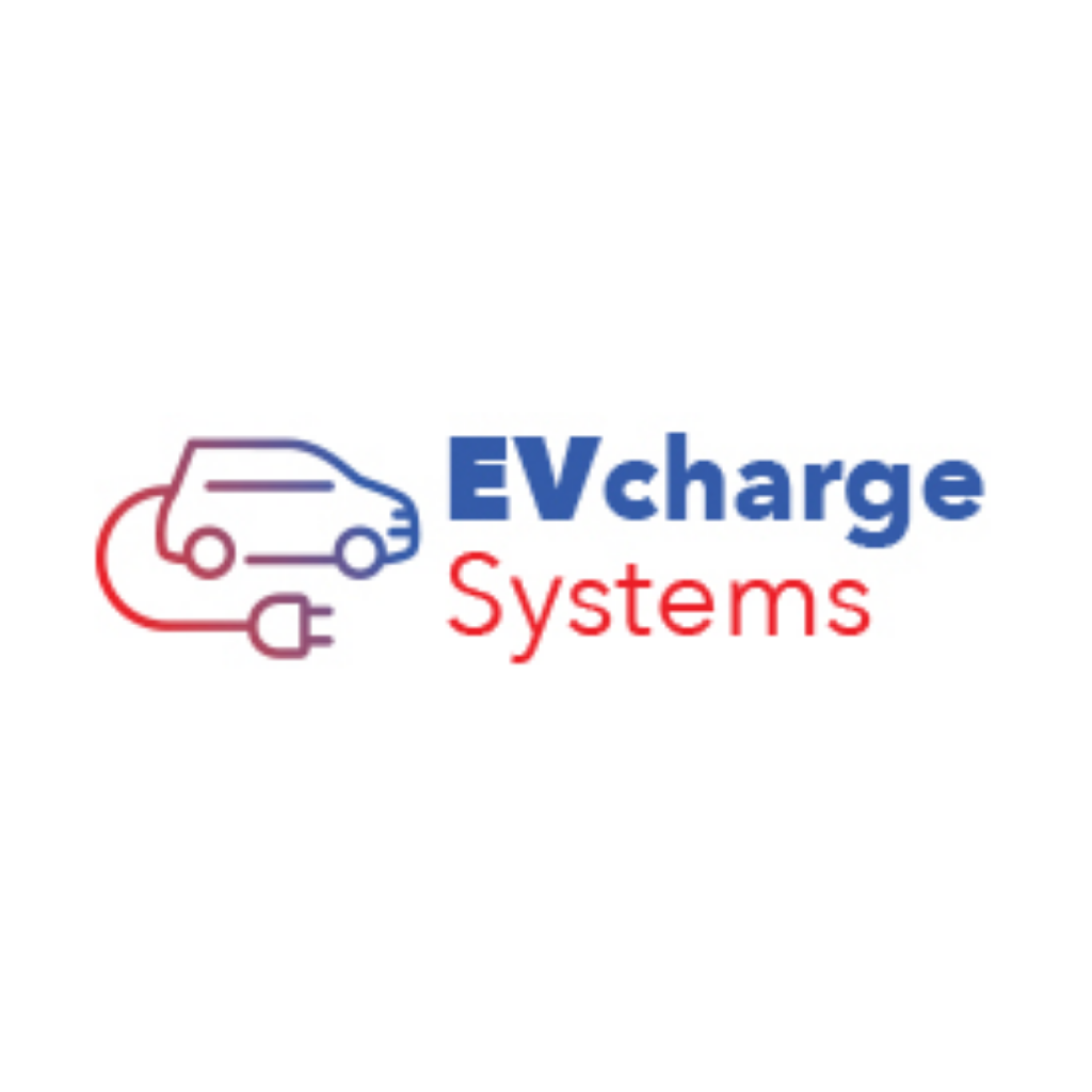 evchargesystems