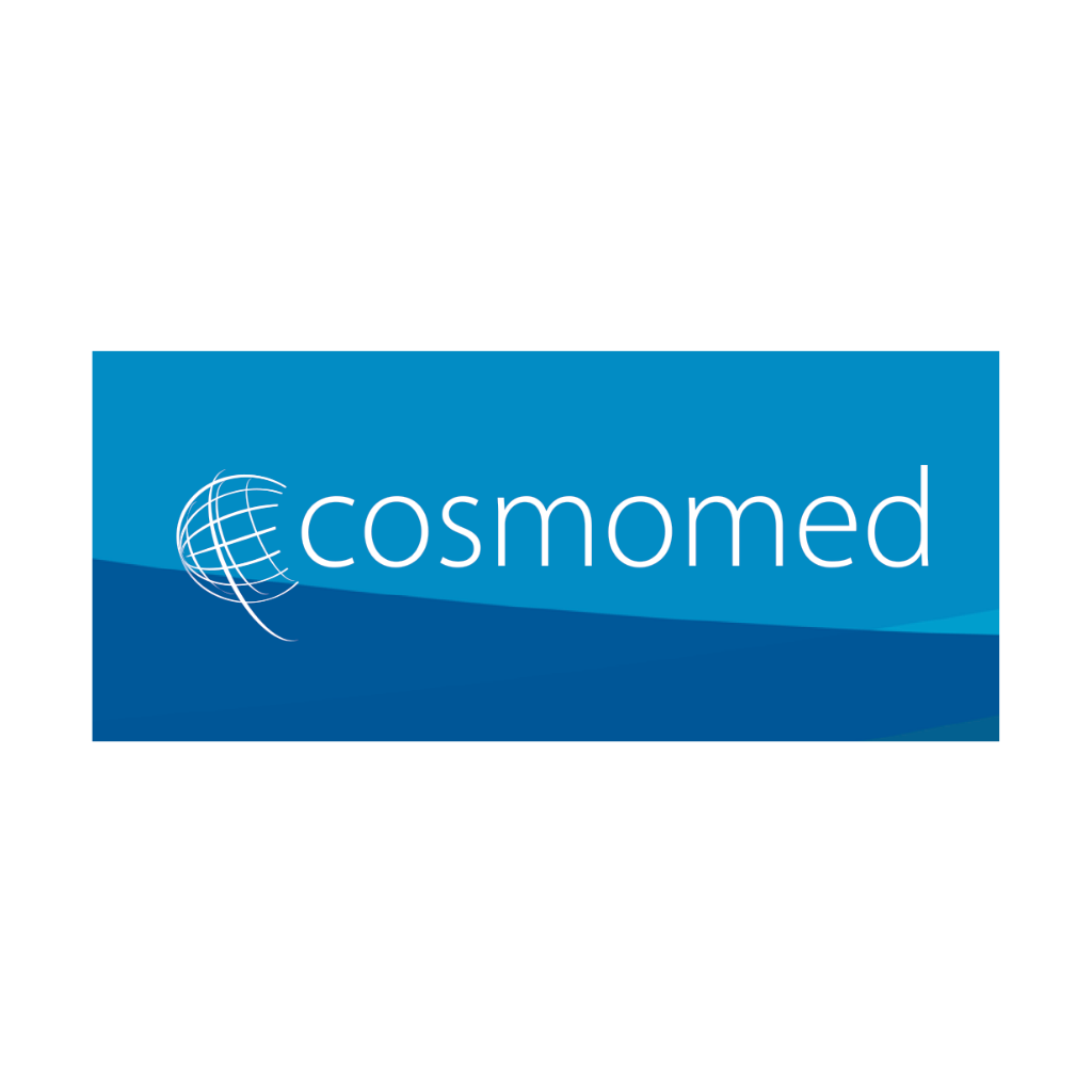 cosmomed logo edited
