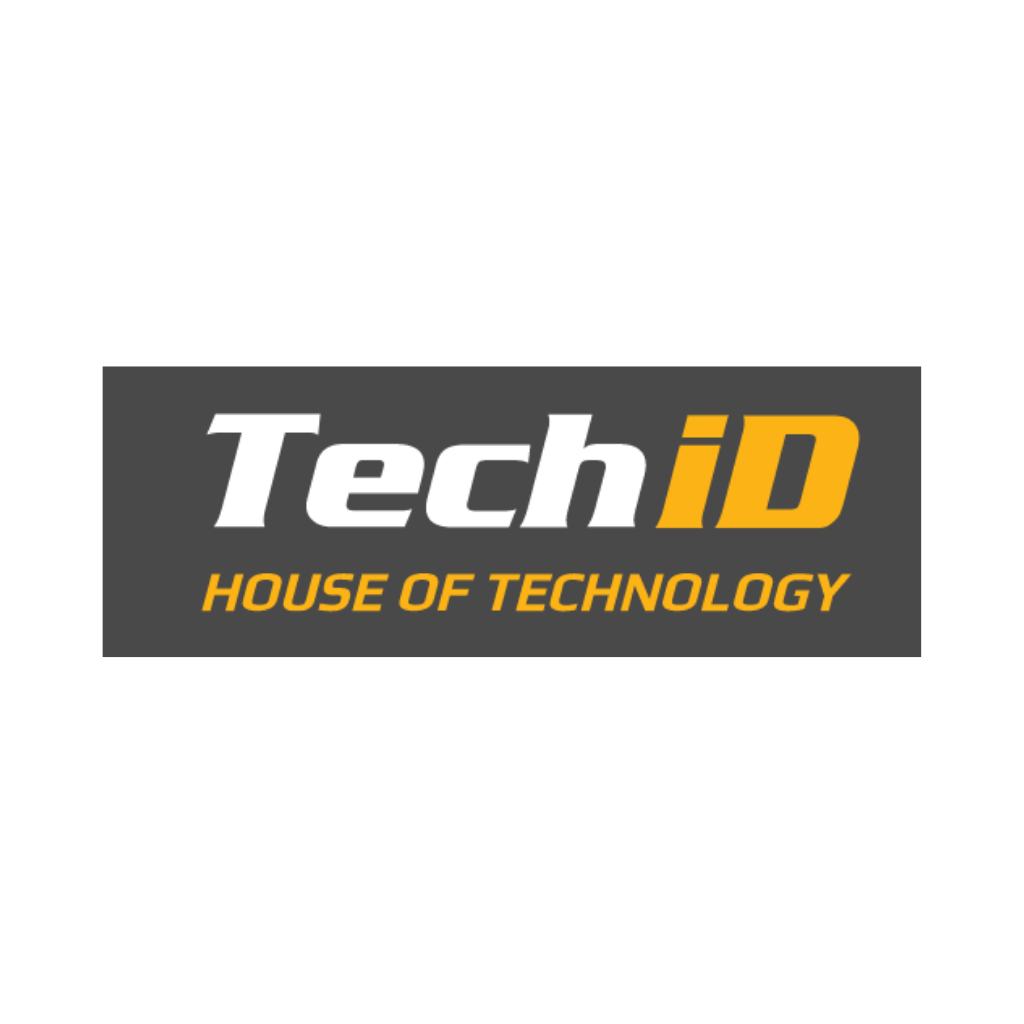 techid_logo_