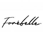 forebelle_logo_pbb