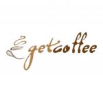 getcoffee_logo_pbb