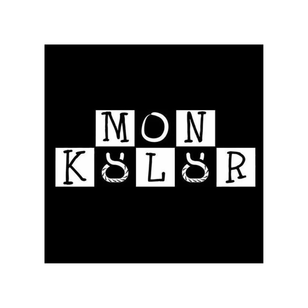 mon_kulur_pbb